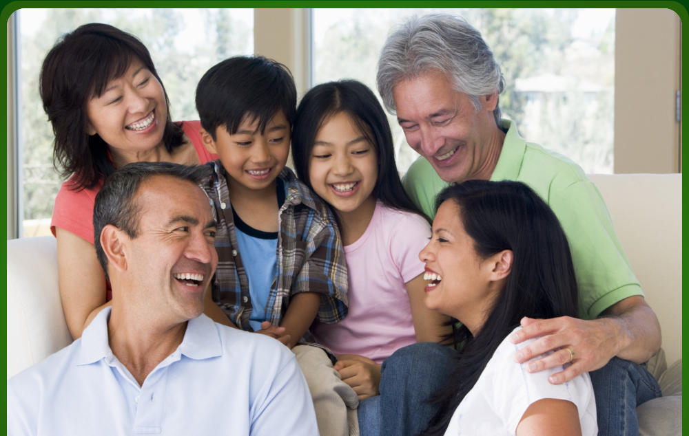 Opinion you california adult group home many